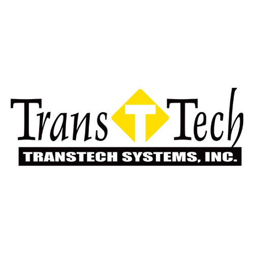TransTech Systems Logo
